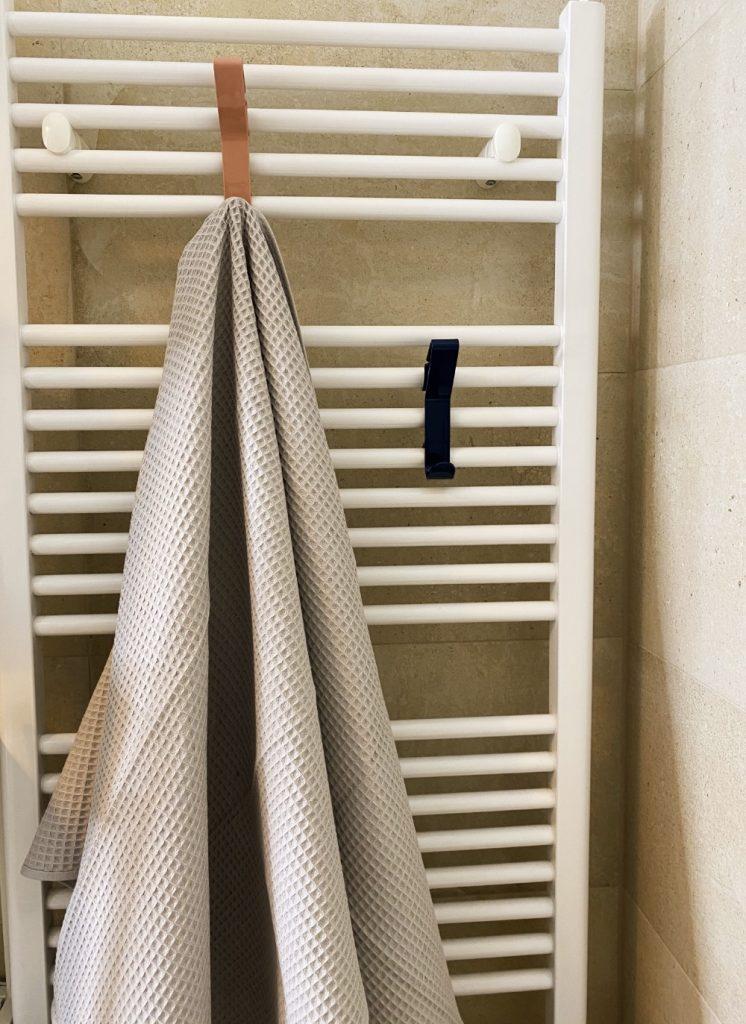 nachhaltigkeit im badezimmer 11