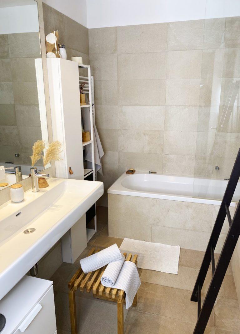 5 leicht umsetzbare Tipps für mehr Nachhaltigkeit im Badezimmer