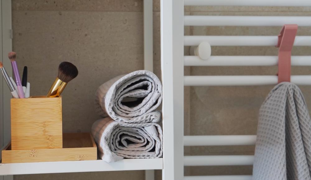 nachhaltigkeit im badezimmer 9