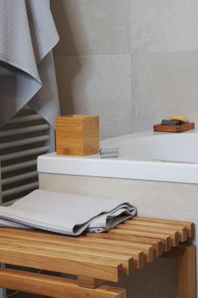 nachhaltigkeit im badezimmer ig 2